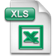 ���� ������� ������ 2010 ������ excel_icon.png