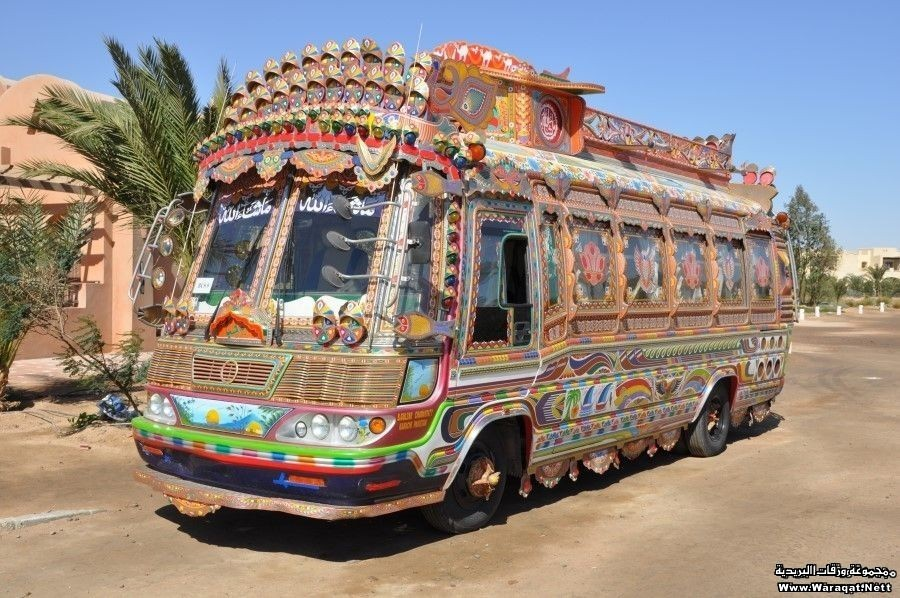 pakistan-truck-art-01