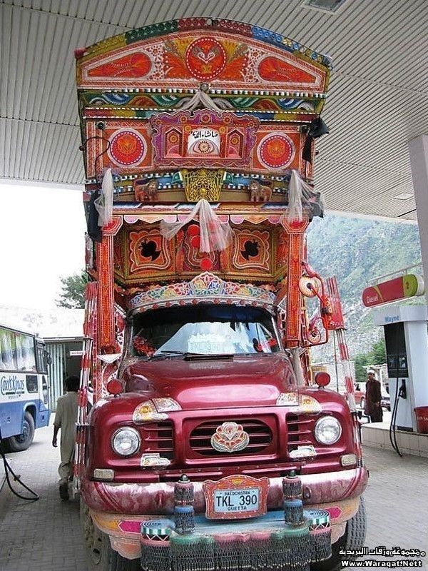 pakistan-truck-art-03