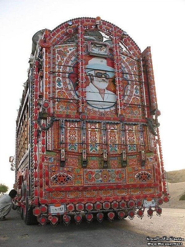 pakistan-truck-art-04