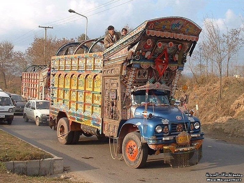 pakistan-truck-art-05
