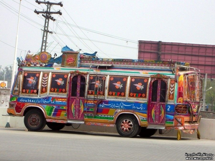 pakistan-truck-art-06