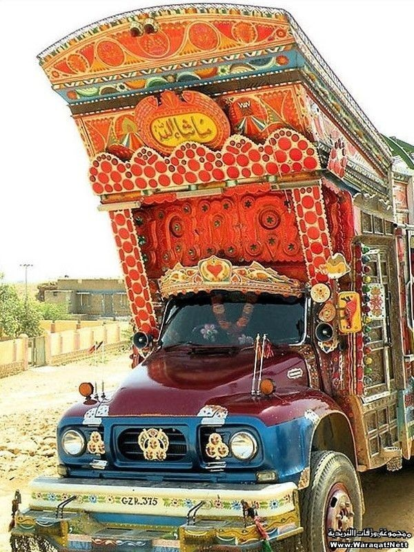 pakistan-truck-art-08