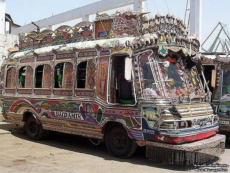 pakistan-truck-art-10