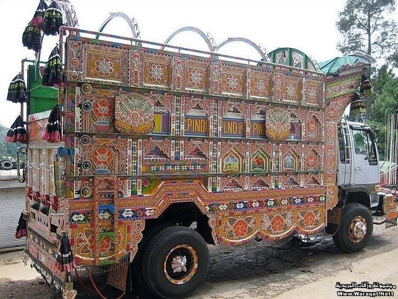 pakistan-truck-art-11