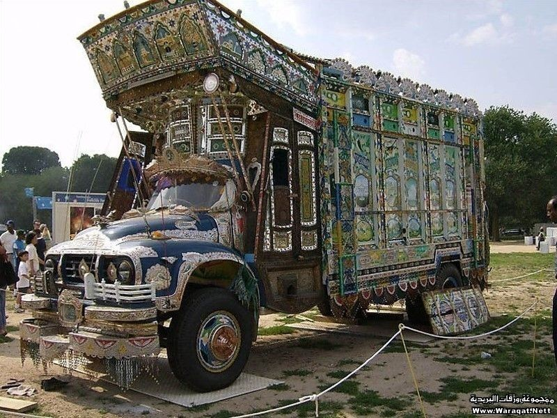 pakistan-truck-art-13