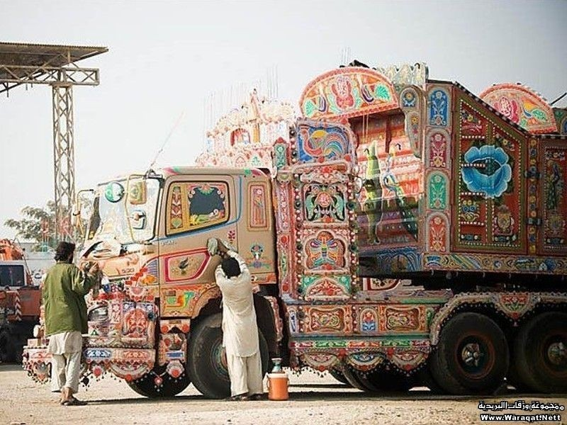 pakistan-truck-art-14