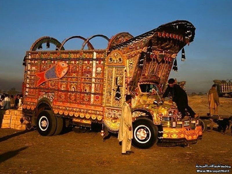 pakistan-truck-art-15
