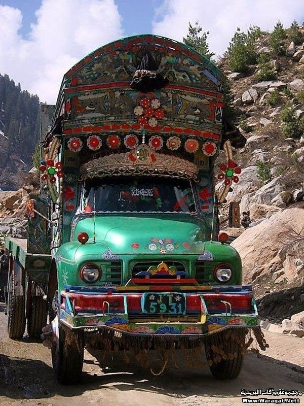 pakistan-truck-art-18