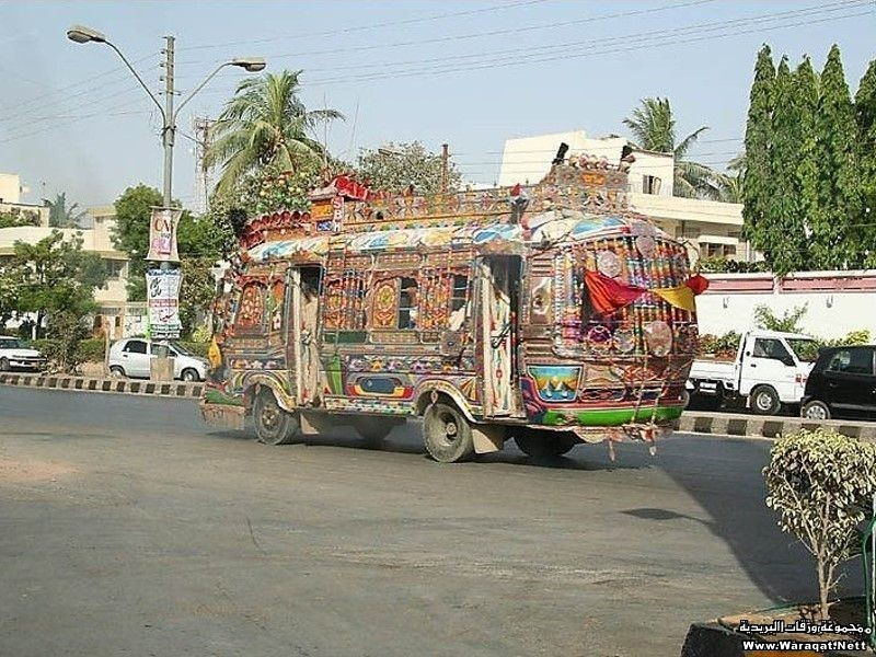 pakistan-truck-art-20