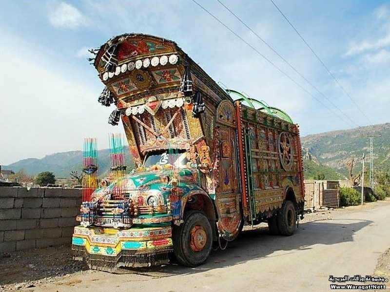 pakistan-truck-art-22