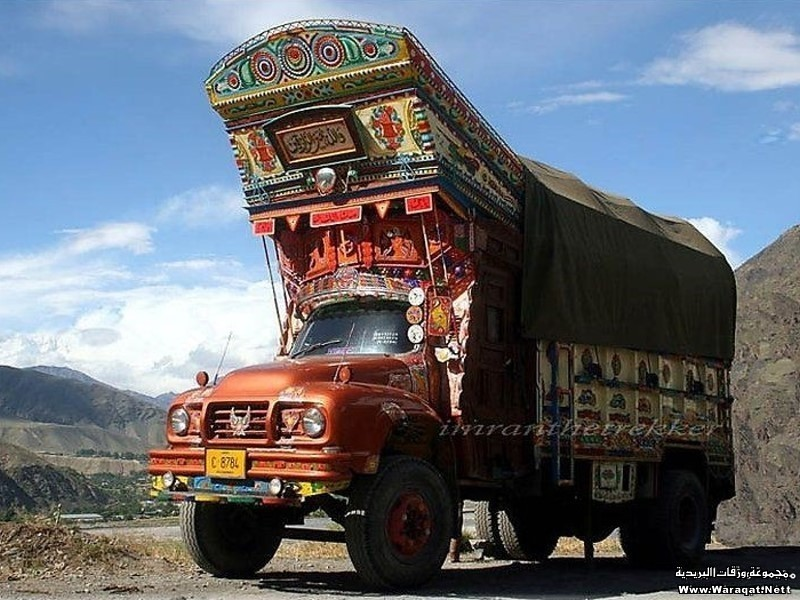 pakistan-truck-art-23