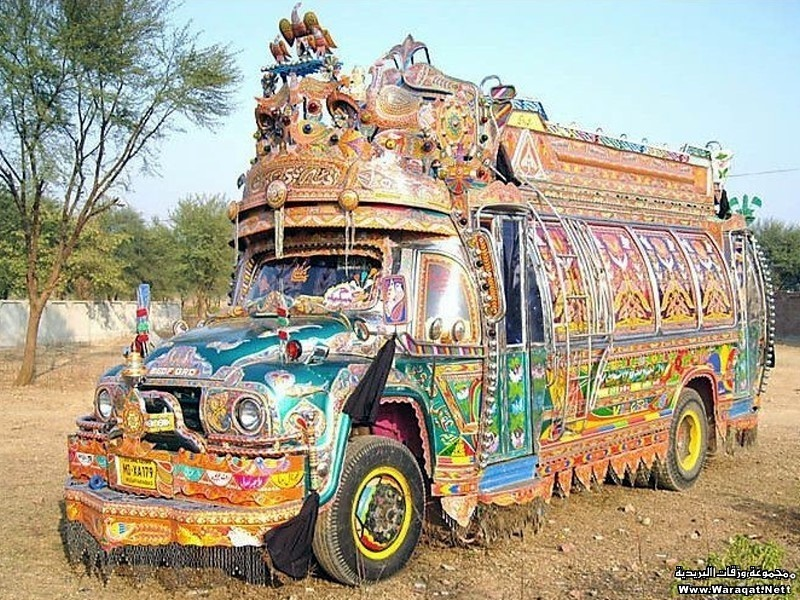 pakistan-truck-art-24