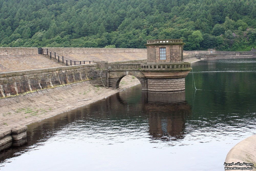 Ladybower_Reservoir1