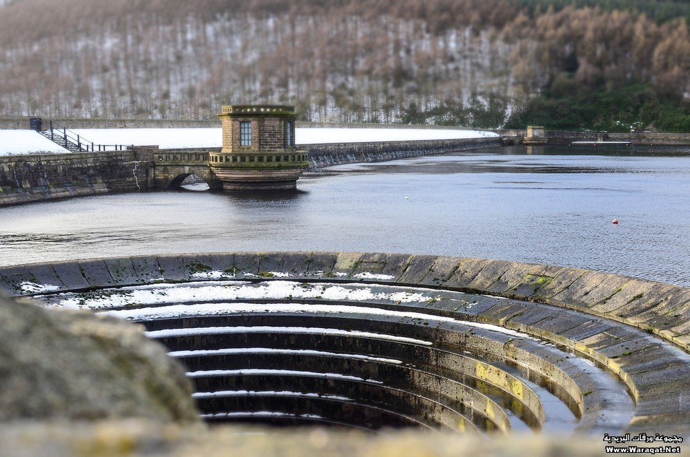 Ladybower_Reservoir2
