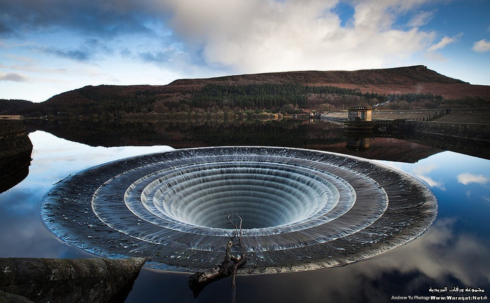 Ladybower_Reservoir7
