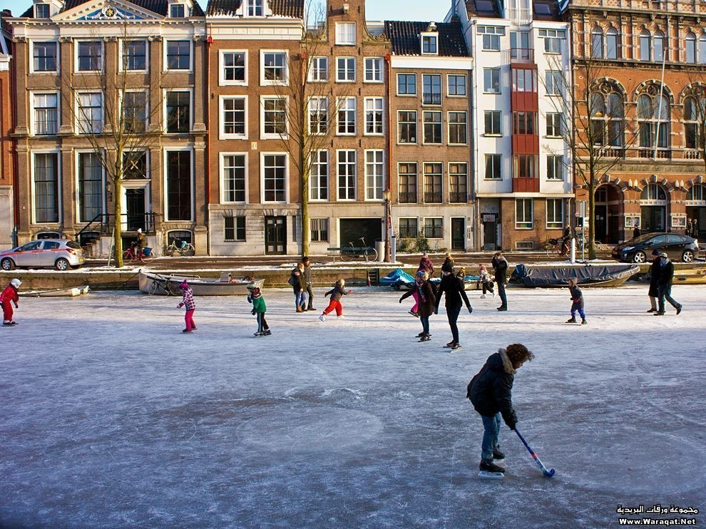 skate-winter-amsterdam_64419_990x742
