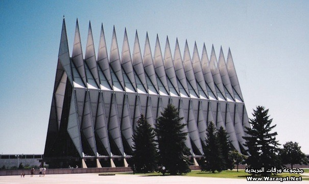 32-airforcechapel