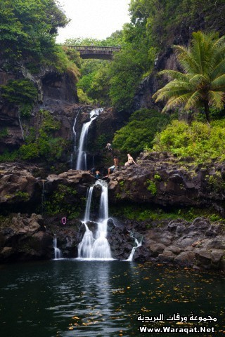 Haleakala National Park, Maui, Hawaii Islands