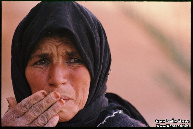 A woman mourns the death of her husband killed digging fossils